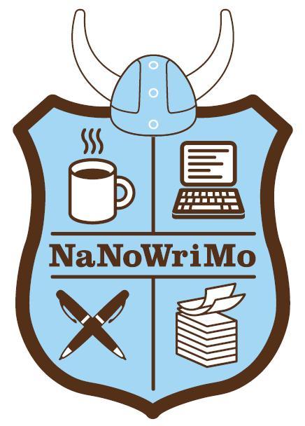nano-symbol