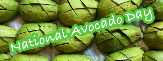 avocado-day-feautre