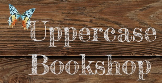 Uppercase Bookshop