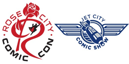rccc jccc logos